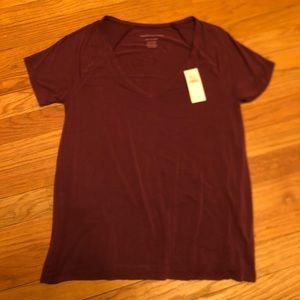 Short sleeve t shirt from American Eagle